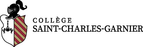 CSCG-Logo-entete-HI.png