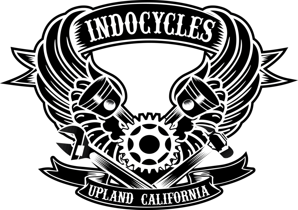 logo indocycle BW.png
