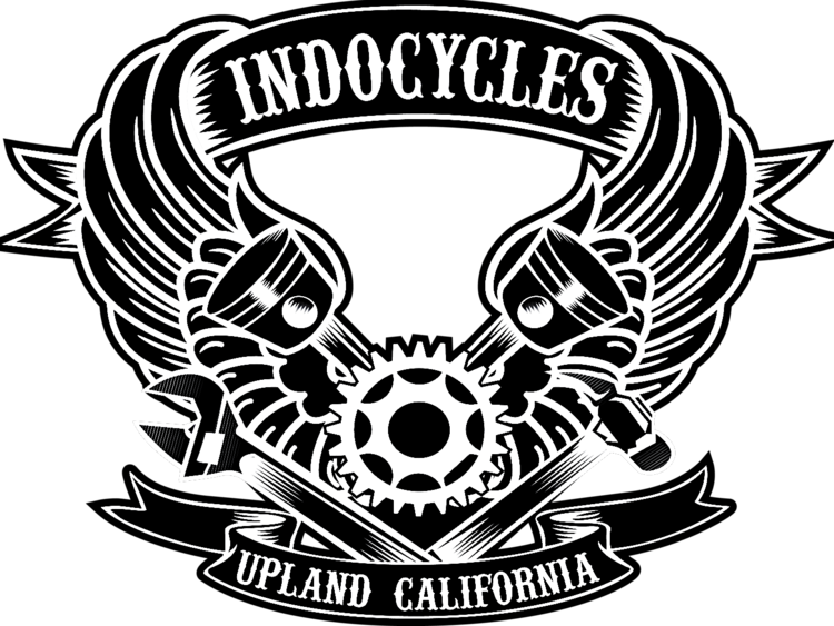 IndoCycles SoCal
