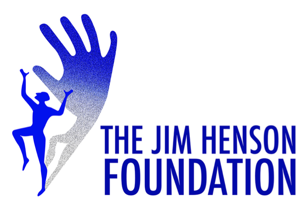 The Jim Henson Foundation is accepting Letters of Intent through MARCH 31st for their  upcoming grant cycle .  Get on it, puppeteers!  Let's make some amazing work in 2015.