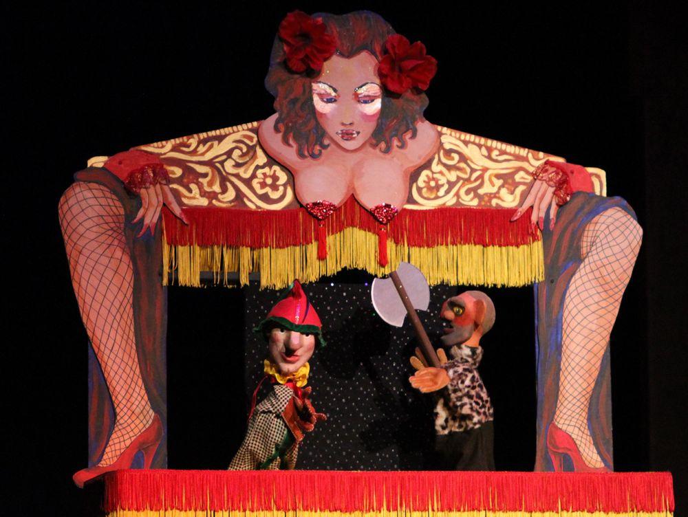 Puppets1.jpg