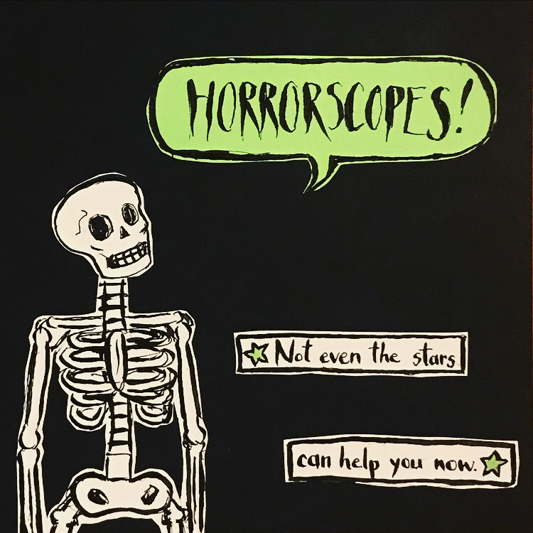 horrorscope_skeleton_boy.jpg