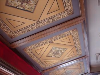 gom mod irish ceiling (1).jpg