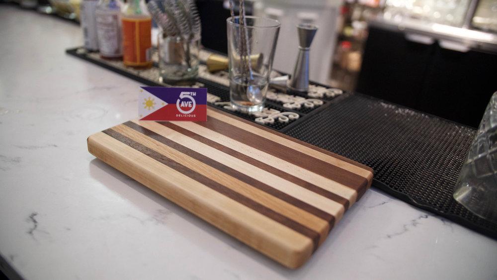 cutting-board-3