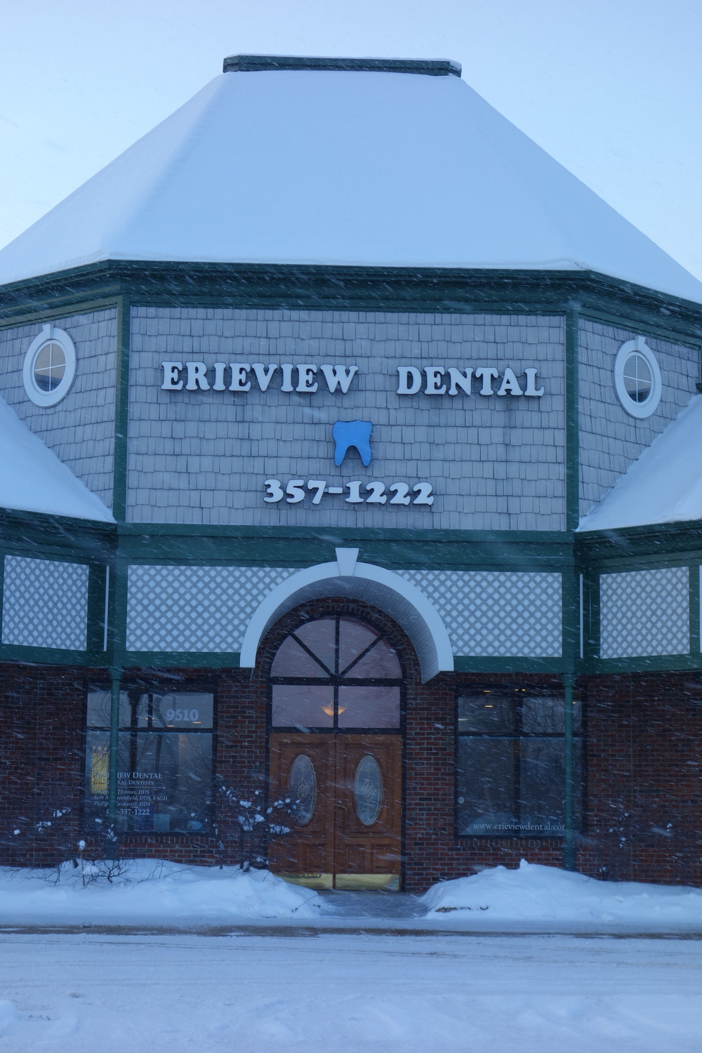 dental-office-mentor-oh.JPG