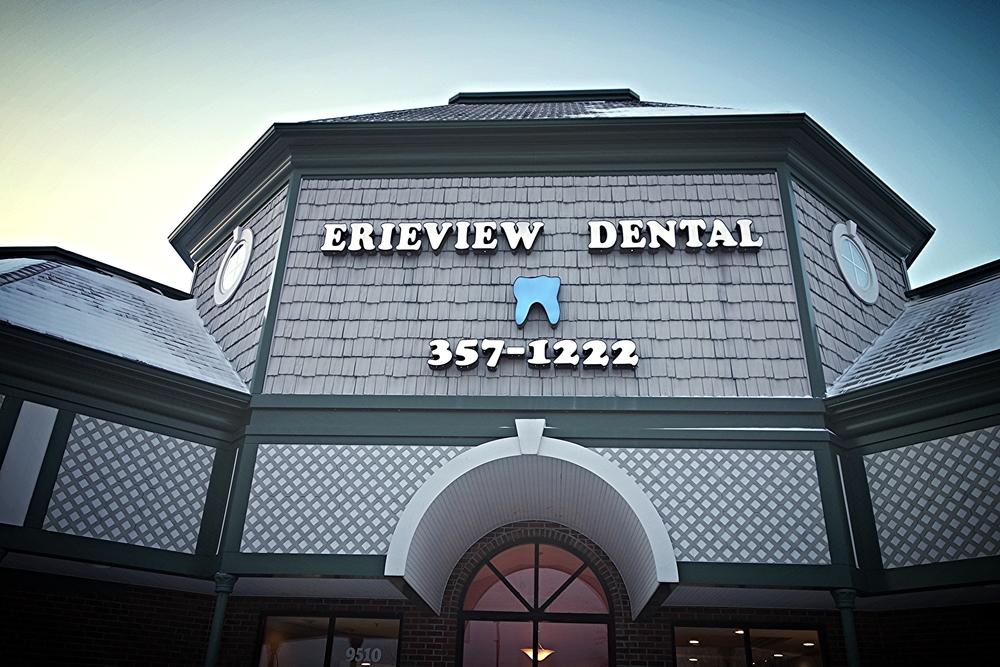 cosmetic-dentist-mentor.JPG