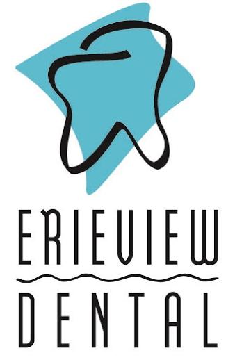 erieview logo.jpg