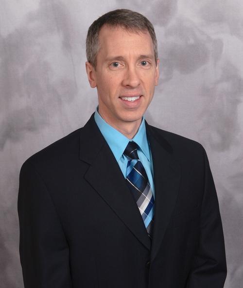 dr-greenfield-mentor-oh-dentist.jpg