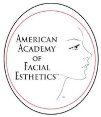 American-Academy-of-Facial-Esthetics-e1414610608517.jpg
