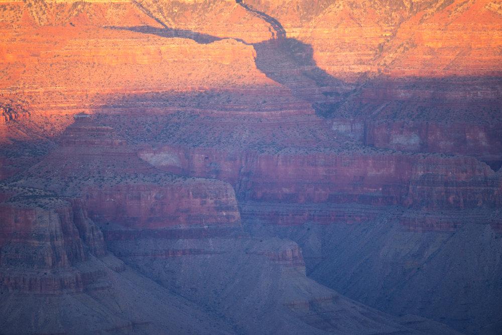 canyon6.jpg