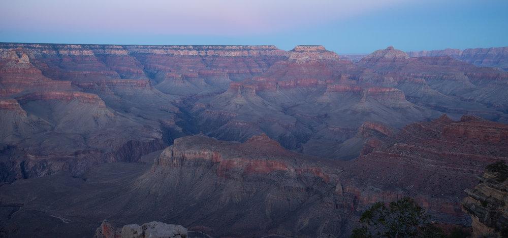 canyon7.jpg