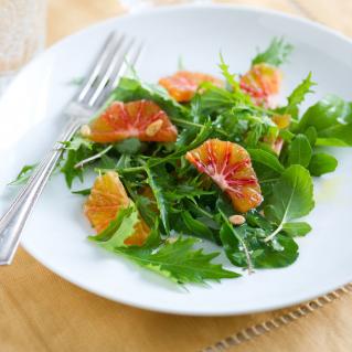 salad_plate_3.jpg