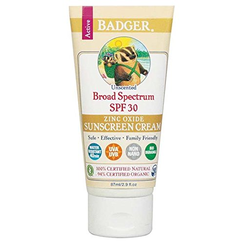This is a good all-over mineral sunscreen.