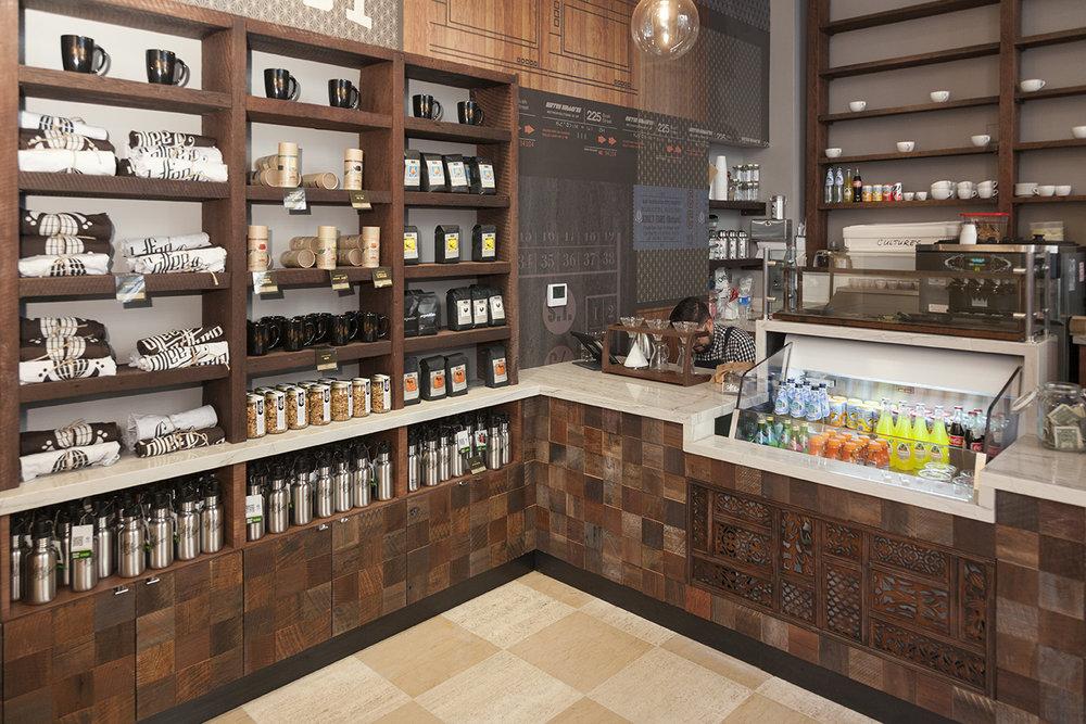 coffeeculture_3391_LR.jpg