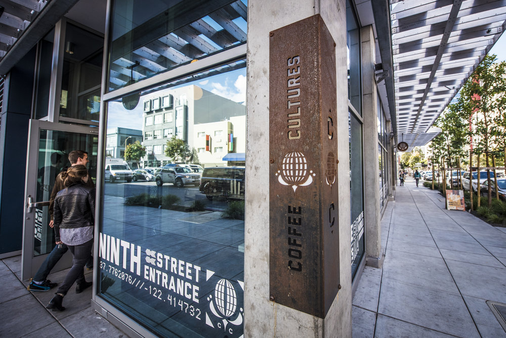 Copy of Coffee Cultures SoMa Exterior 2.jpg