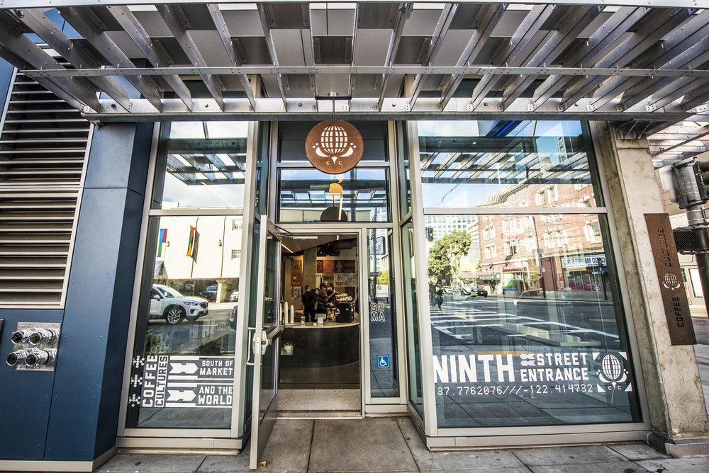 Copy of Coffee Cultures SoMa Exterior 3.jpg