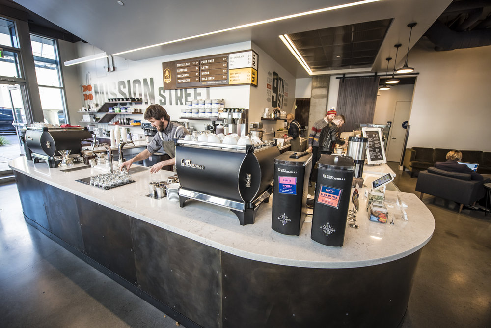 Copy of Coffee Cultures SoMa Interior 1.jpg