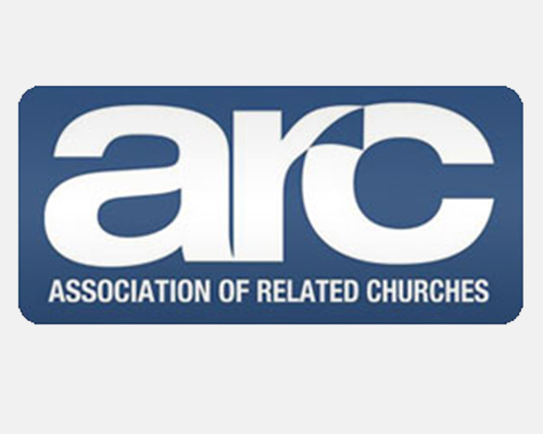 Arc Graphic for Mission Page.jpg