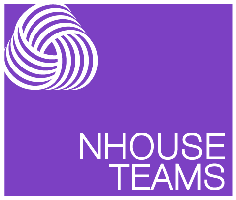 Nhouse Teams