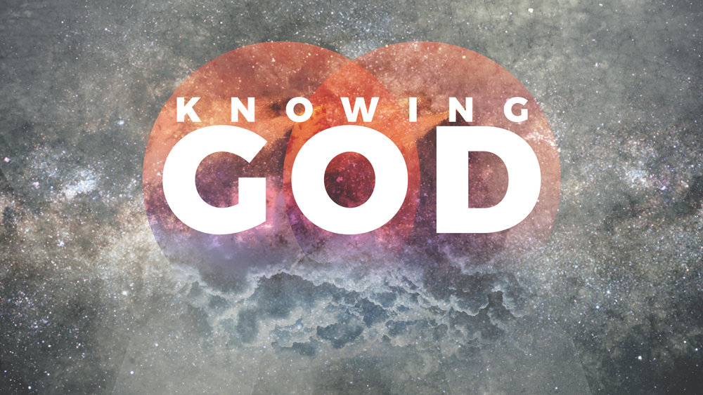 Knowing God 16x9.jpg
