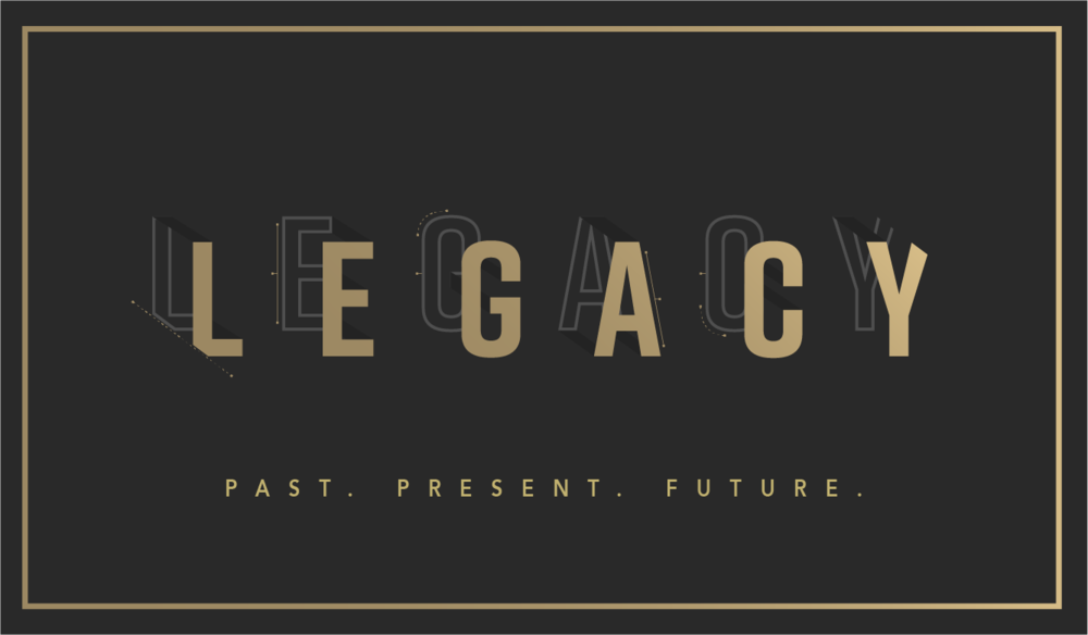 Main Legacy Background.png