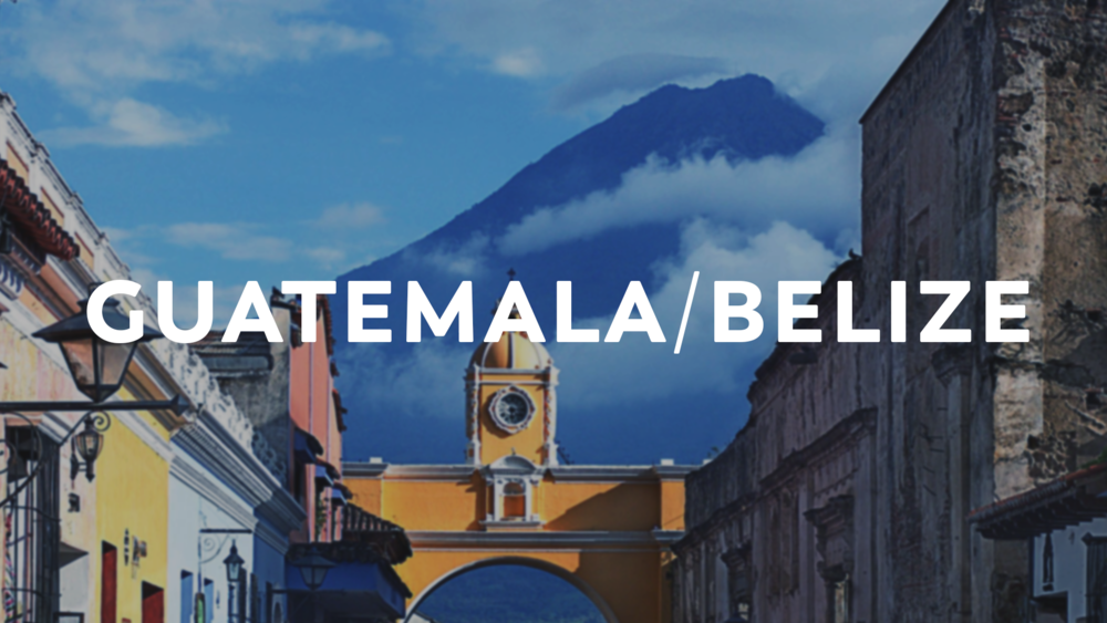 guatemalabelizebanner.png