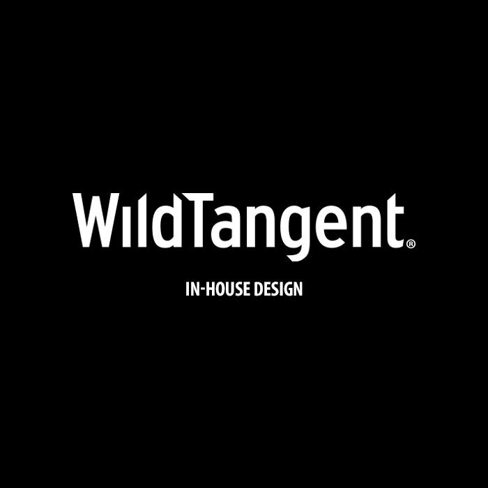 wt_logo.jpg