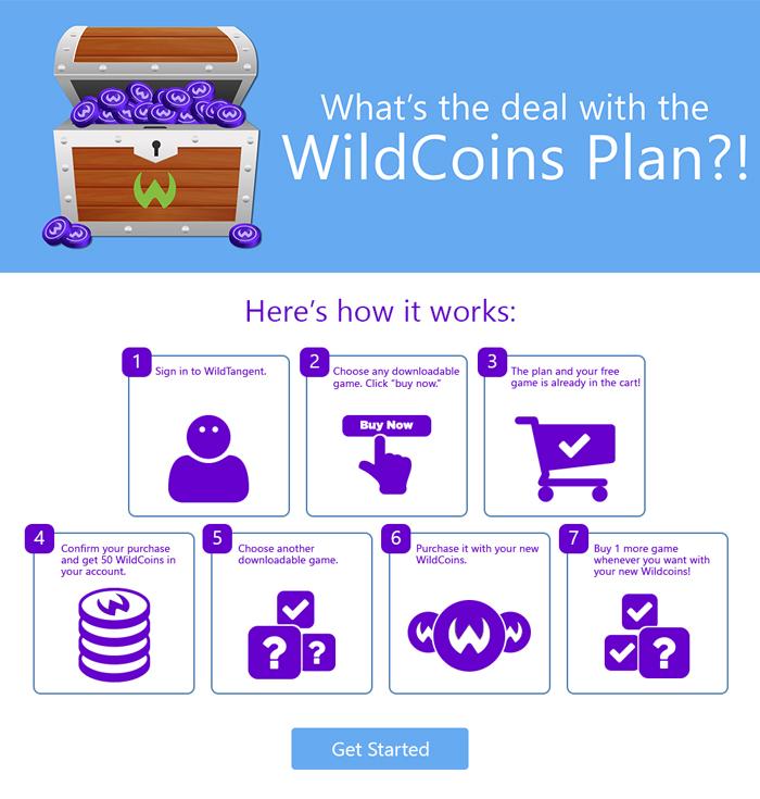 wildcoins.jpg