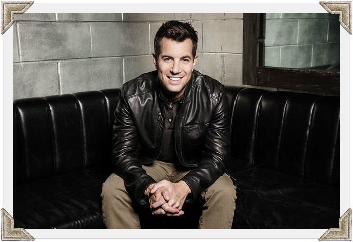 nick-hexum-of-311-2013.png