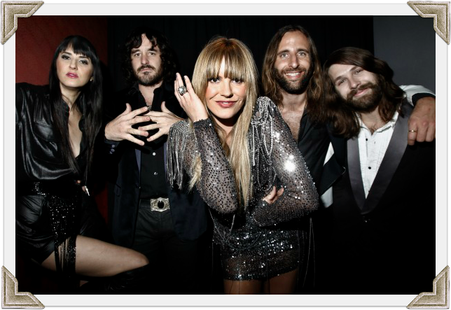 Grace-Potter-and-the-Nocturnals.png