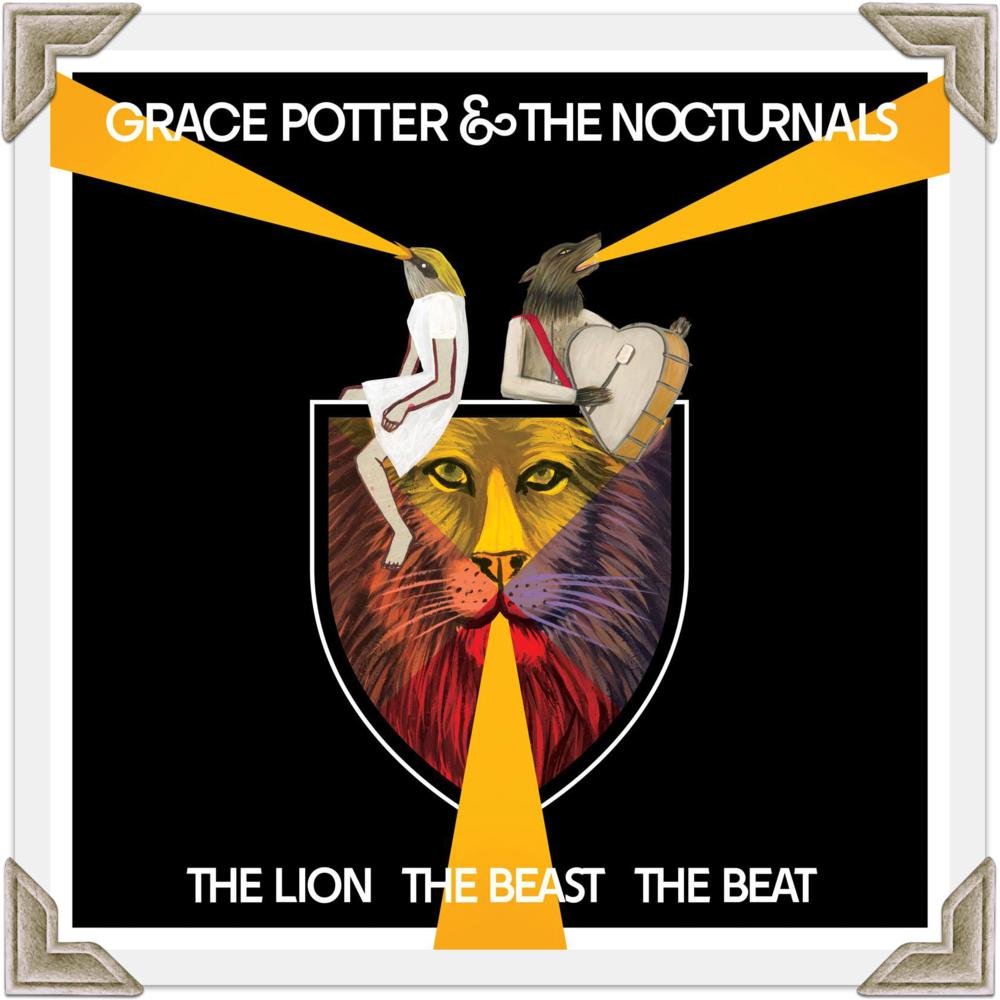 07-11-Discs-Grace-Potter-and-the-Nocturnals-The-Lion-The-Beast-The-Beat.png