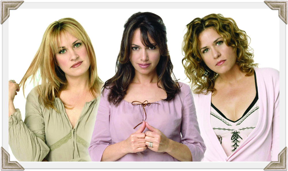 the_bangles-663900.png