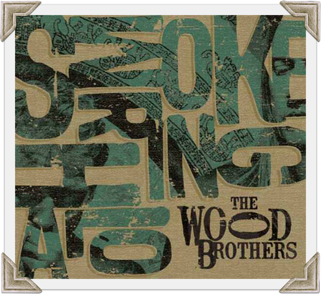 TheWoodBrothers-03-big.png