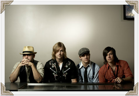 Needtobreathe-w02.png
