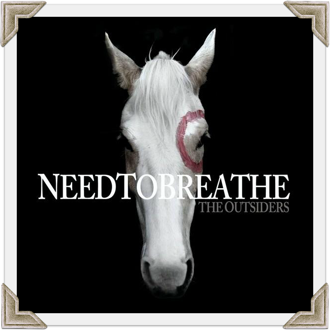 Needtobreathe.AlbumCover.png