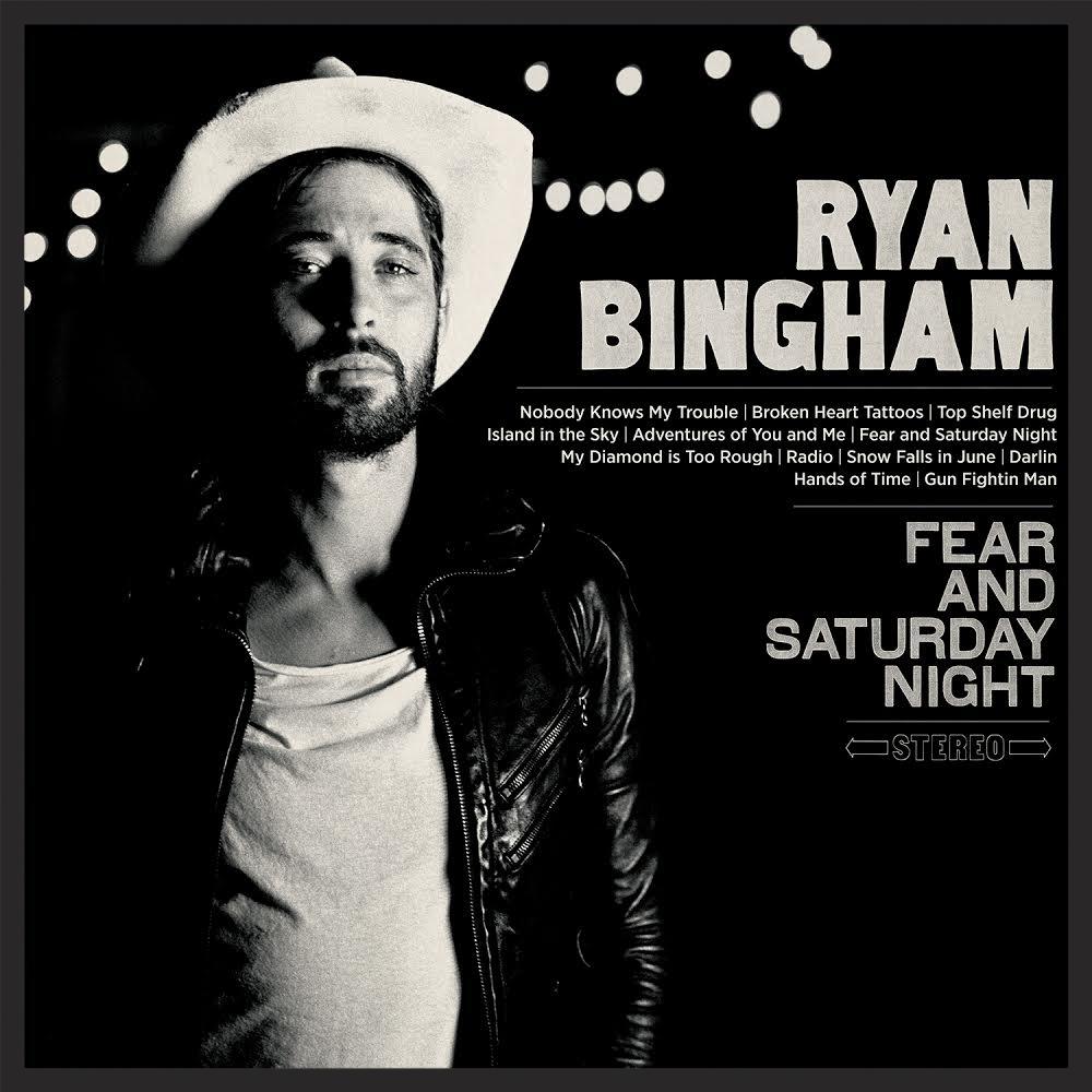 ryan bingham album.jpg