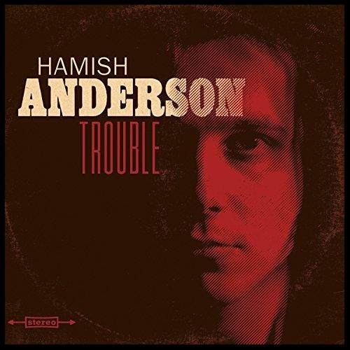 hamish anderson album cover.jpg