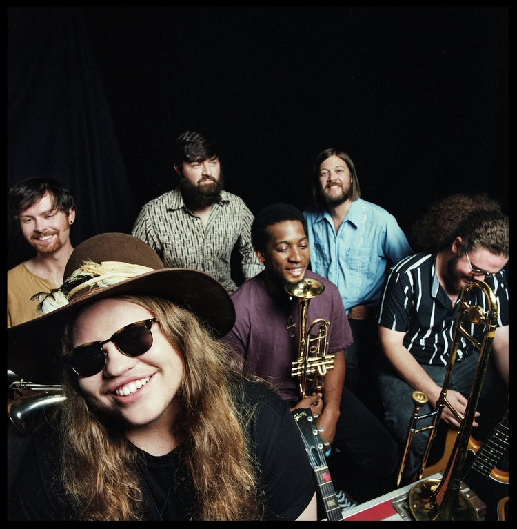 marcus king band pic.jpg