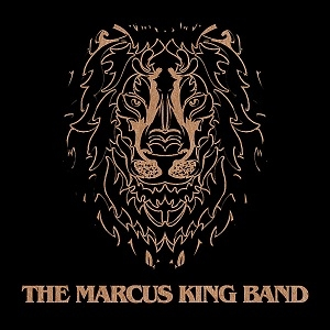 marcus-king-band-album-cover.jpg