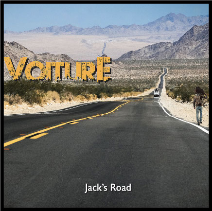 jacks-road-album.jpg