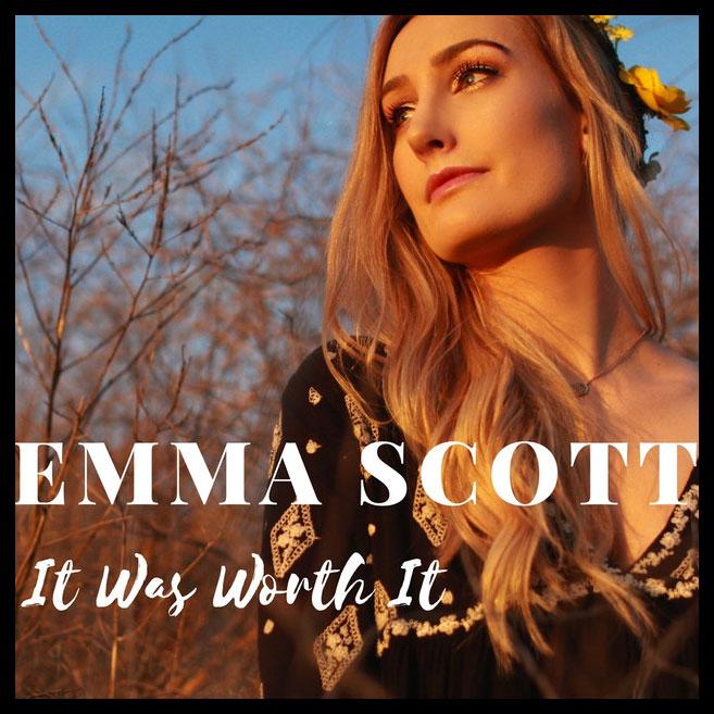 emma-scott-music.jpg
