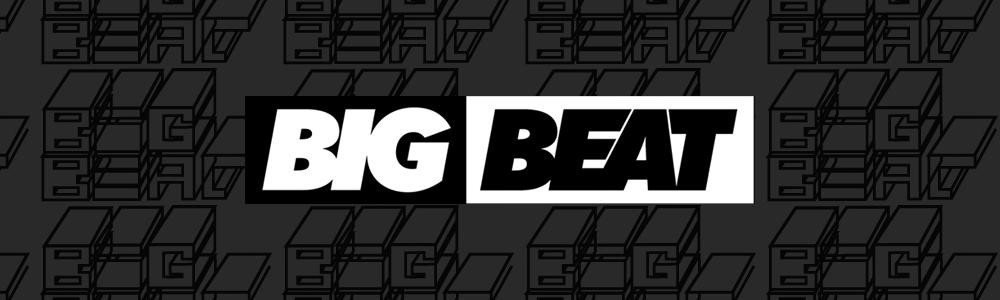 bigbeat.png