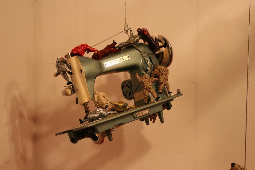 salvation or hell sewing machine shot 2.jpg
