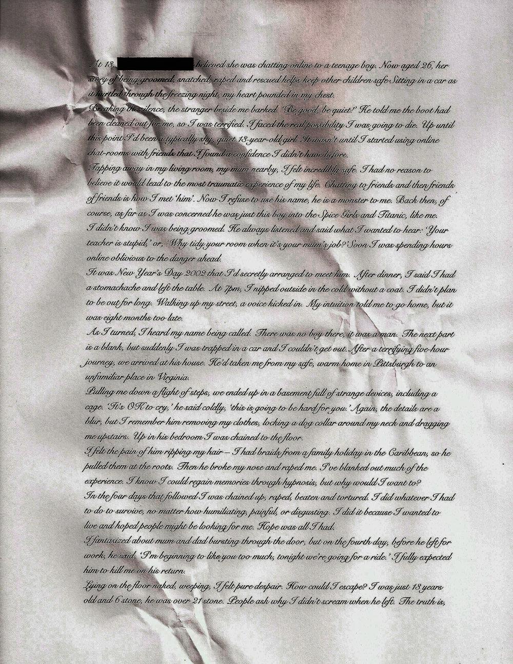 prosecuterix pw xiv page1.jpg