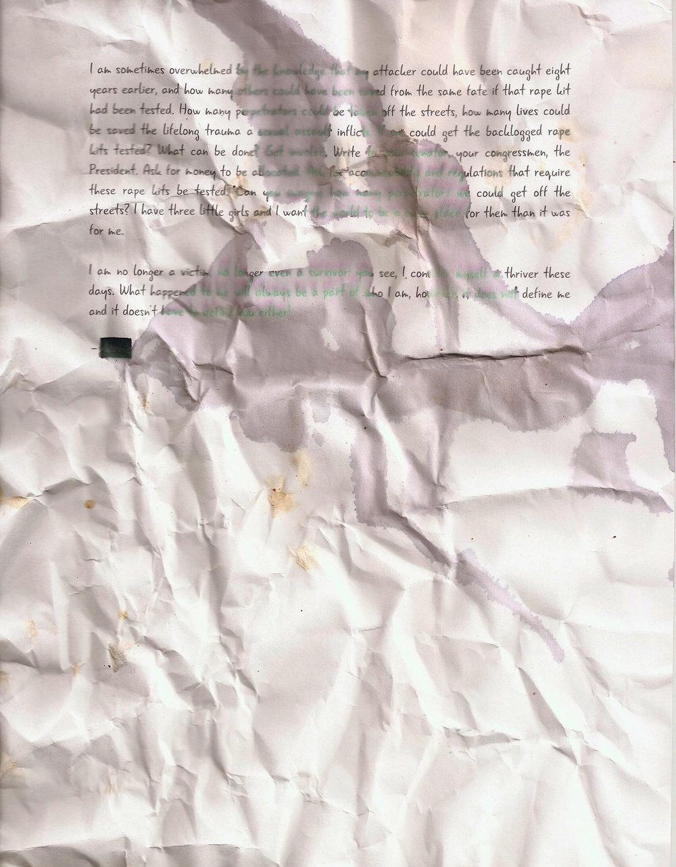 prosecuterix pw xxiii page3.jpg
