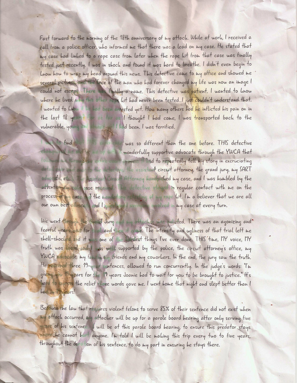 prosecuterix pw xxiii page2.jpg