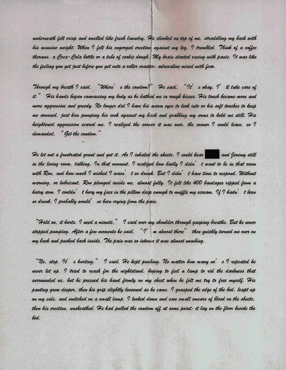 prosecuterix pw xxv page2.jpg