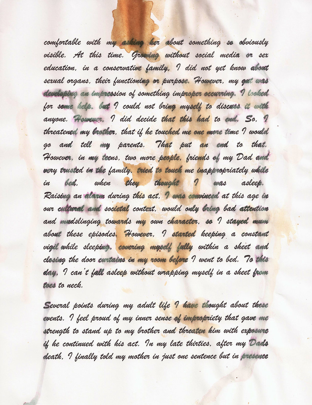 prosecuterix pw xviii page2.jpg