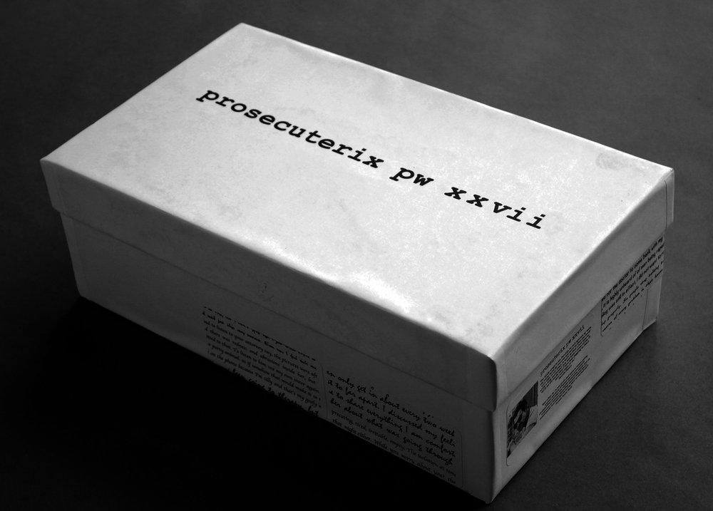 prosecuterix pw xxvii.jpg