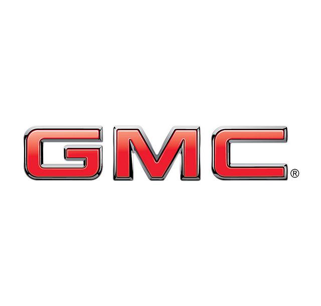 gmc logo.jpg